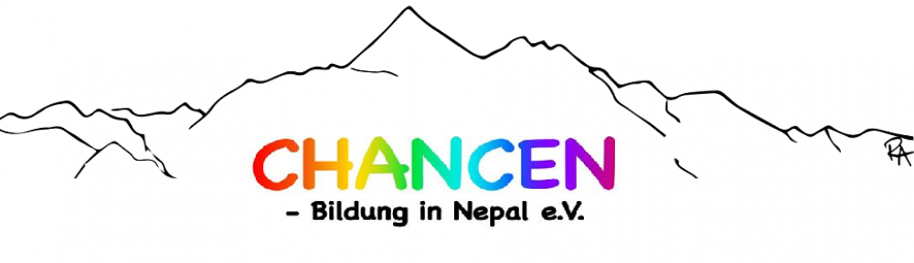 CHANCEN – Education in Nepal e.V.